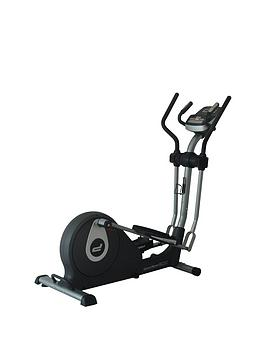 pro-form-600-space-saver-elliptical-trainer