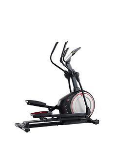 pro-form-endurance-420e-elliptical-trainer