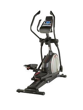 pro-form-endurance-720enbspelliptical-trainer