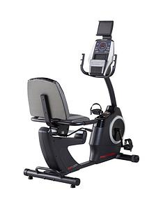 pro-form-325nbspcsxnbsprecumbent-bike