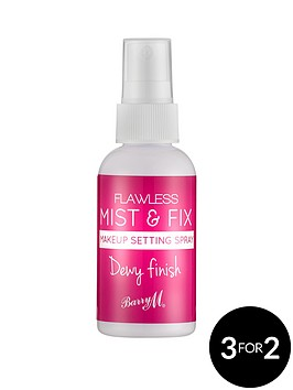 barry-m-make-up-setting-spray-matte