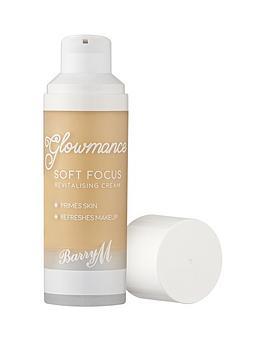 barry-m-glowmance-soft-focus-cream
