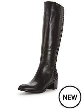 moda-in-pelle-moda-in-pelle-simona-knee-boot-with-block-heel