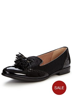 moda-in-pelle-moda-in-pelle-eastern-brogue-laofer-wstudded-tassel