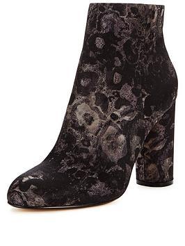 moda-in-pelle-moda-in-pelle-zola-round-block-heel-ankle-boot