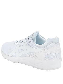 Evo Asics Kayano GEL Trainers nbsp Cheap Sale Best Prices Outlet Sale Cheap Price Wide Range Of Sale Online Manchester For Sale 4JzKvUN5L