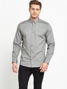 jack-jones-premium-jack-and-jones-premium-shadow-shirt