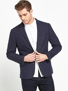 jack-jones-premium-jack-and-jones-premium-hatflied-blazer