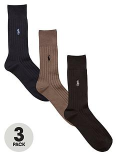 polo-ralph-lauren-3pk-egyptian-cotton-sock