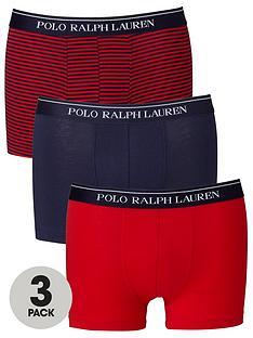 polo-ralph-lauren-3pk-stripeplain-trunk