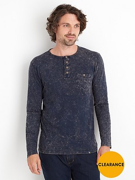 joe-browns-acid-wash-henley-top