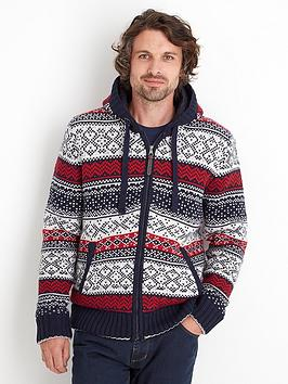 joe-browns-zip-knit-top