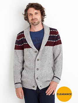 joe-browns-knit-cardigan