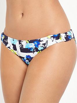 cleo-suki-gather-bikini-brief