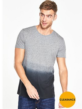v-by-very-ombre-t-shirt