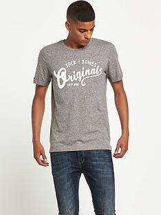 jack-jones-originals-originals-grindle-tee