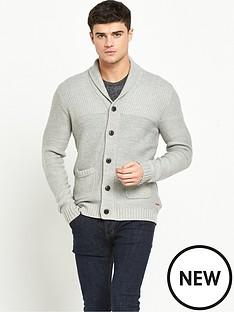 jack-jones-originals-originals-anthon-knit-cardigan