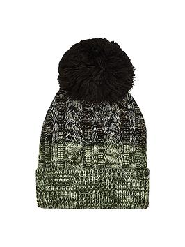 river-island-boys-ombrenbspbobble-hat