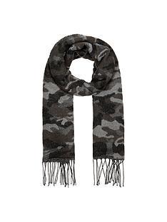 river-island-boys-camouflage-scarf