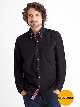 joe-browns-trim-collar-shirt