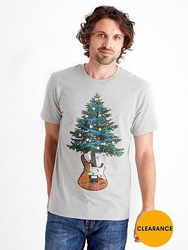 joe-browns-christmas-tree-tee