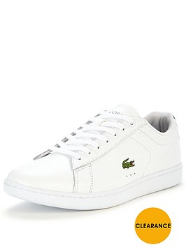 lacoste-carnaby-evo-g316-8-spwnbsptrainers