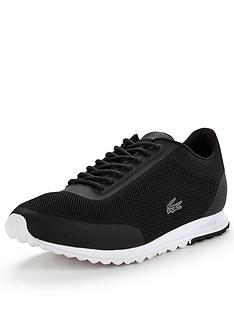 lacoste-helaine-runner-116-3-spw-blk