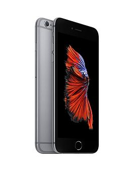 apple-iphone-6s-plusnbsp32gb