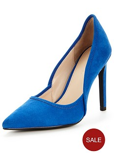 v-by-very-melanie-pointed-court-shoes