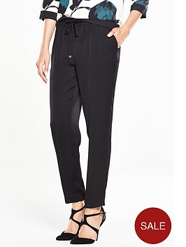 phase-eight-tonia-soft-jacquard-trouser