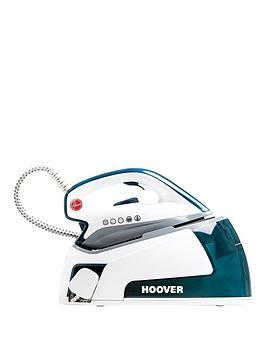 hoover-pmp2400-ironglide-steam-generator-tealwhite