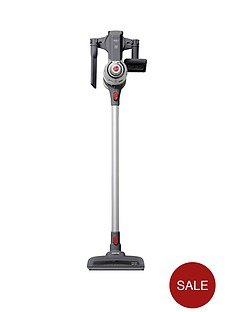 hoover-freedom-fd22gnbspcordless-2-in-1-stick-vacuum-cleaner-silvergrey