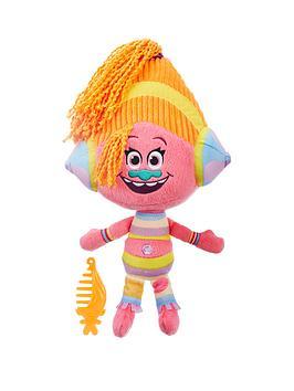 trolls-dreamworks-trolls-dj-suki-talkinrsquo-troll-plush-doll