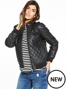 v-by-very-quilted-bomber-jacket-black