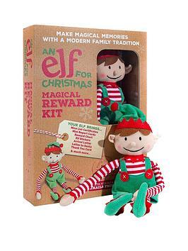 elf-for-christmas-magical-reward-kit-boy