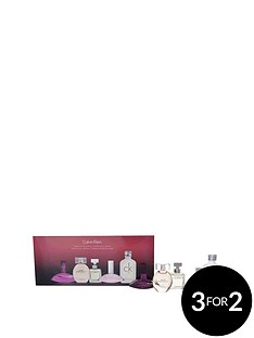 calvin-klein-women-5-piece-coffret