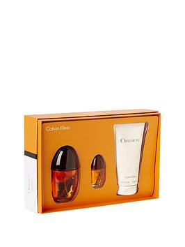 calvin-klein-obsession-men-30ml-edt-mini-edt-and-aftershave-balm-gift-set