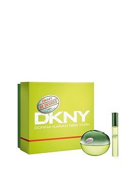 dkny-be-desired-100ml-edp-10ml-edp-rollerball-gift-set