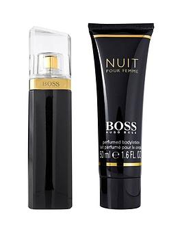 hugo-boss-hugo-nuit-50ml-edp-100ml-body-lotion-gift-set