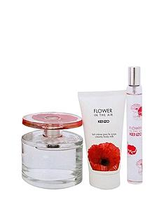 kenzo-kenzo-flower-air-100ml-edp-spray-gift-set