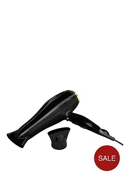 carmen-by-samantha-2200w-hair-dryer