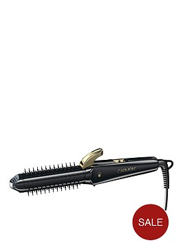 carmen-by-samantha-3-in-1-hair-curling-iron