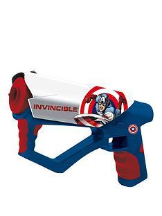 avengers-age-of-ultron-avengers-laser-blaster-guns
