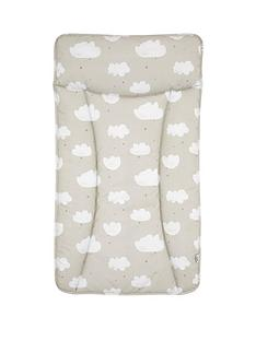 mamas-papas-essentials-changing-mattress-sweet-dreams