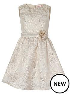 little-misdress-jacquard-prom-dress