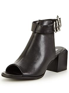v-by-very-gigi-d--ring-detail-cut-out-boot
