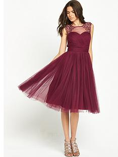 little-mistress-little-mistress-embellished-sheer-midi-dress
