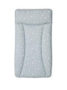 mamas-papas-essentials-changing-mattress-stars