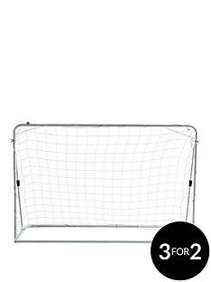sportspower-sport-power-3-in-1-soccer-goal