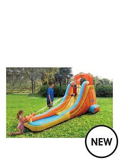 sportspower-water-slide
